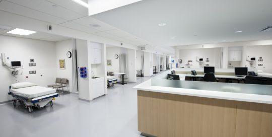 CC Avon Hospital-2016