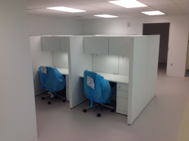 Cytology south before move in