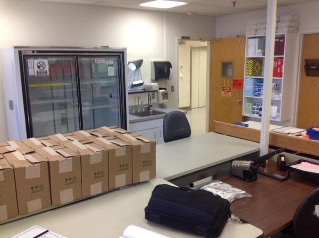 PLMI Cap Research room L4-120