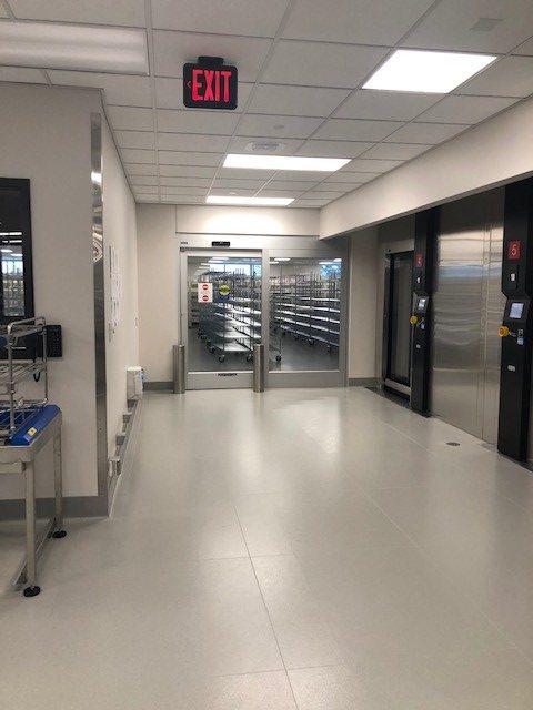 UIHC Central Sterile-2020