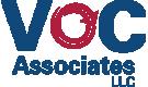 VOC Associates Logo