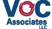 VOC Associates, LLC logo